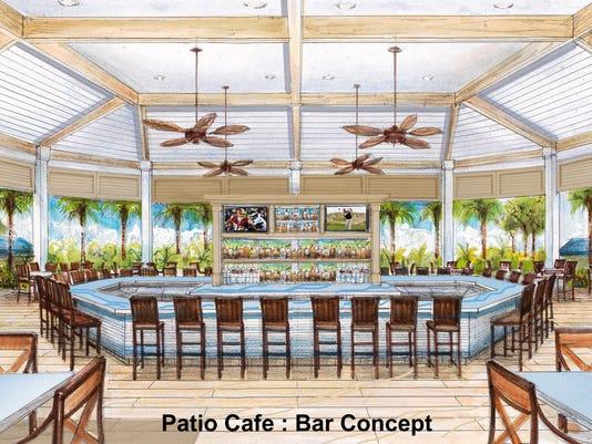 Patio-Cafe--Bar-Concept-1.jpg