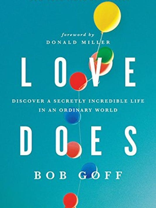 Love Does Bob Goff.jpg