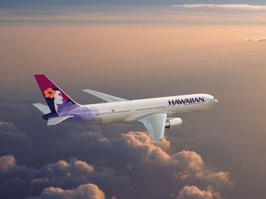 hawaiian airlines.jpg