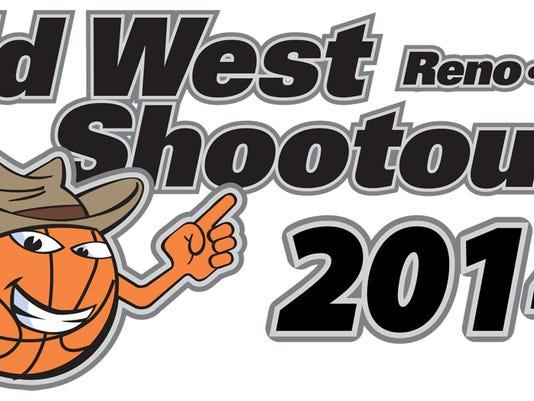 -wws-logo-2014.jpg_20141210.jpg