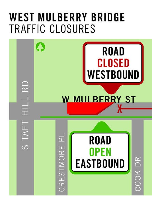 635952884680986134-west-mulberry-bridge-replacement-map.jpg