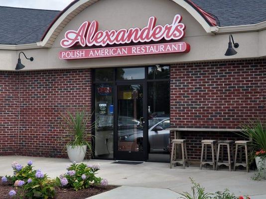 slh Alexander's.jpg