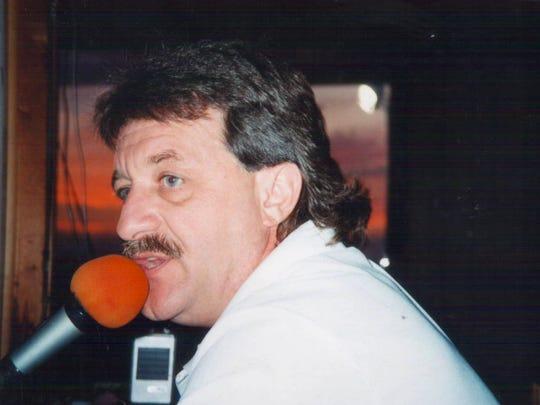Joe Mengel