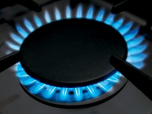 gas-stove-burner-photo_asset.jpg