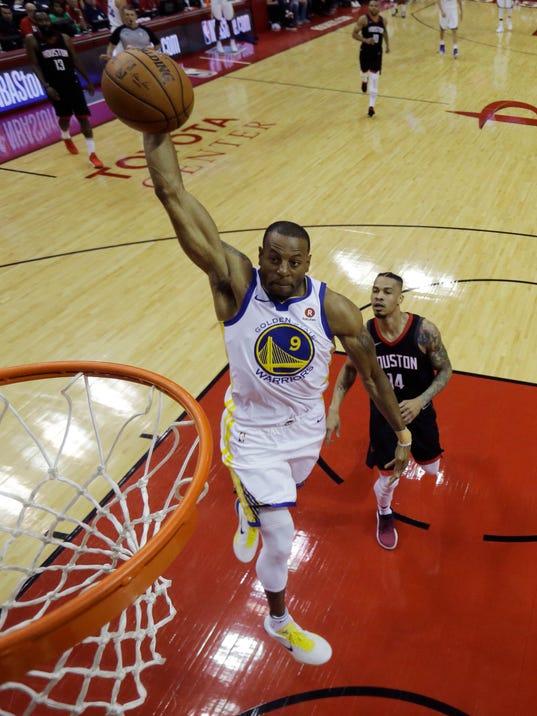 NBA_Finals_Basketball_55271.jpg
