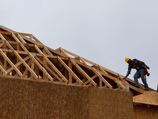 AP HOME CONSTRUCTION F FILE USA GA