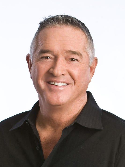 David Carden jr.