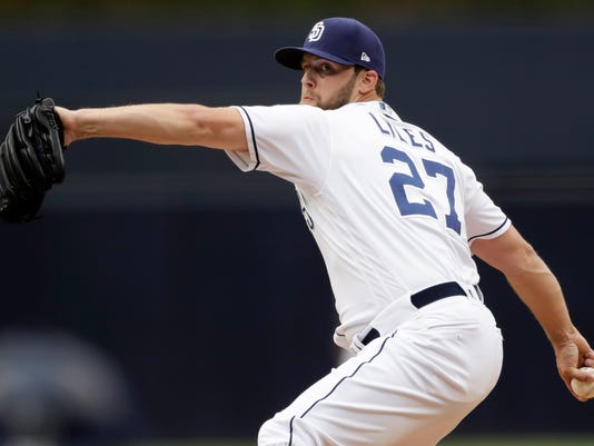 Marlins_Padres_Baseball_78660.jpg