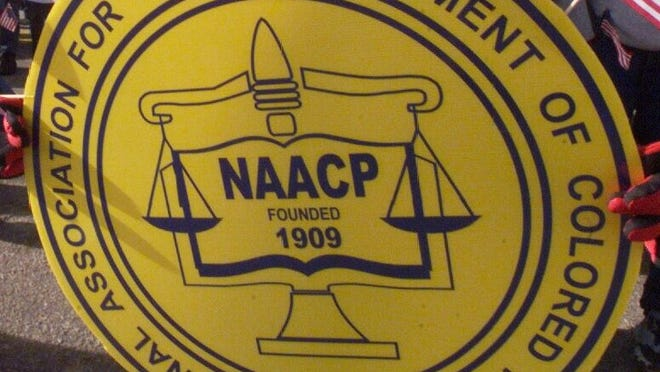Local NAACP members hope to help area residents improve their employment prospects with a job fair later this year.