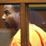 Commentary: Sharper's HOF case raises big issues
