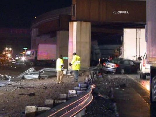 635591535712077805-turnpike-crash