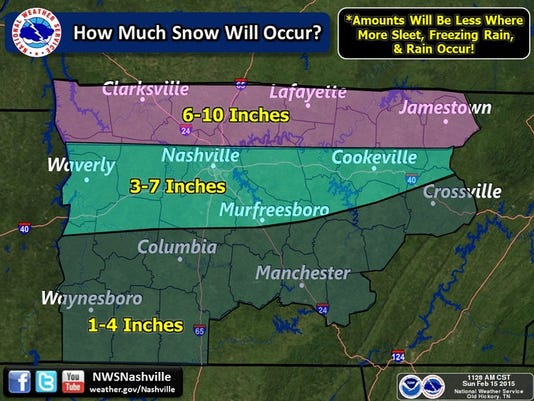 635596136335171474-snow