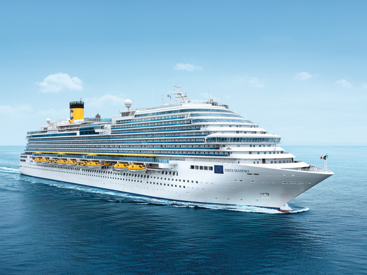 TripAdvisor Cruises launches portal for cruise reviews