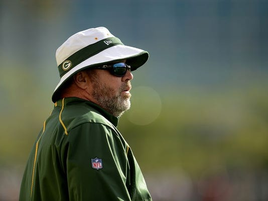 635745459036693728-635742929529519445-GPG-Packers-training-camp-08041500958