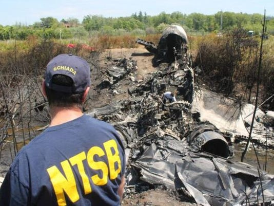 635769605335973498-1401747301000-ntsb-picture