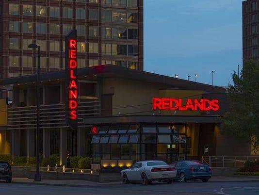 635778413345704275-redlands