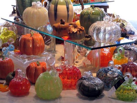 635798897497987491-pumpkins