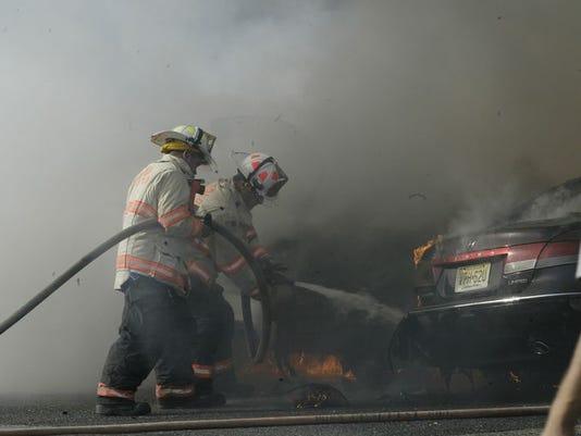 ASB-freehold-car-fire-1021b