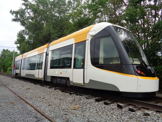 635826805869800989-first-streetcar-vehicle