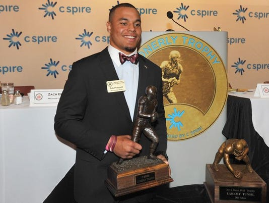 635828377350374300-635531584639547684-TCL-Conerly-Trophy01