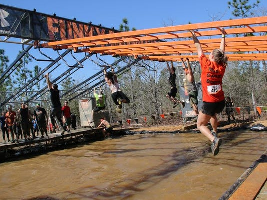 635845811347741992-635613524046172856-sm-2015-tough-mudder-0022.jpg