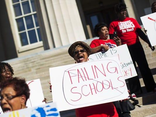 635874373887827402-failing-kids-charter-schools.jpg