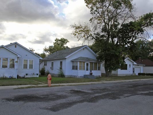 Zak Bagans and the Gary 'Demon House' real story: 10 things