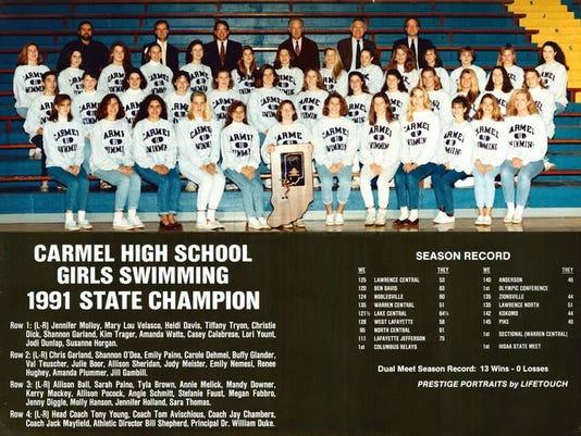 635905336380798809-Carmel-swimming-1991.jpg