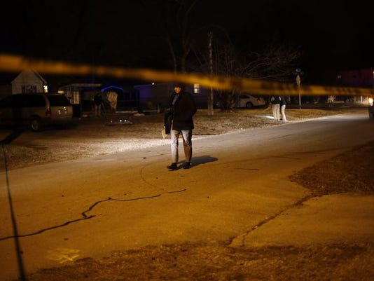 635911479442540545-Feb.-13-crime-scene-2.JPG