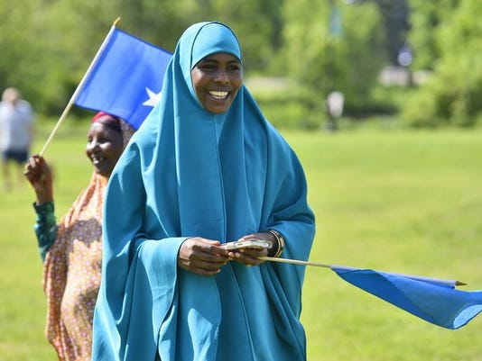 635911539082783843-somali-independence.JPG
