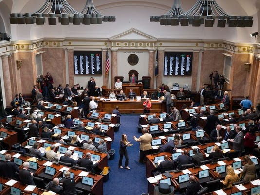 kentucky-legislature-photo