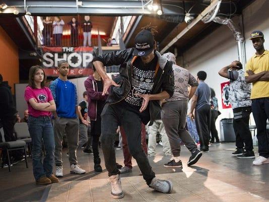 dance-battle.jpg
