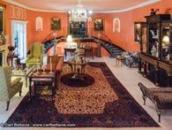 Gallery: $10.9 million Macy's Mansion