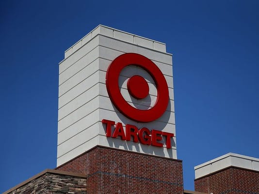 target - Target Transgender Bathroom