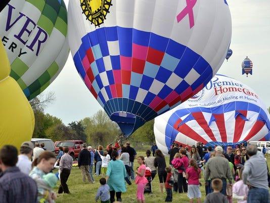 635973784325474156-balloon-race.jpg