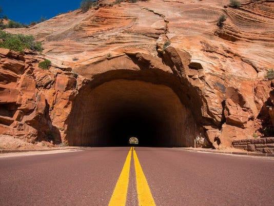 636017874952662973-zion-tunnel-1.jpg