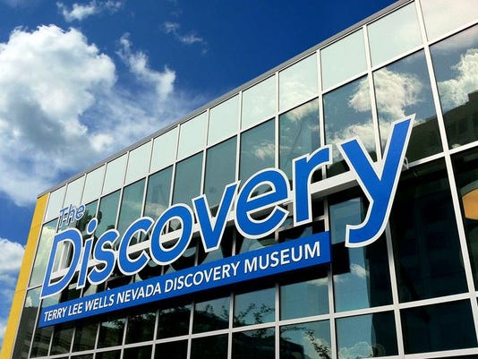 636065422441282821-636015220494799927-The-Discovery-Building-Front.jpg