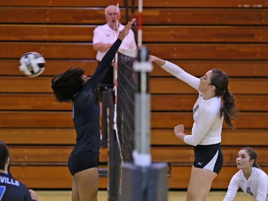 636112117566340892-636112089369383910-14-COS-100416-zanesville-river-view-volleyball-ML.JPG