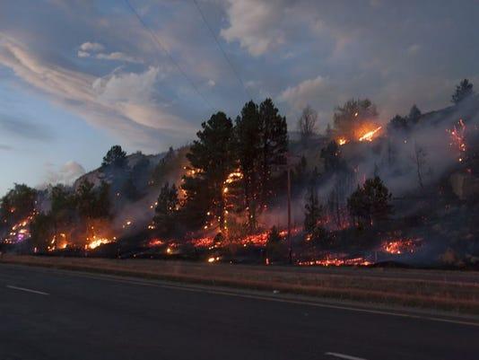 636159534757261726-287-wildfire.jpg