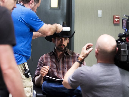 636336665930699085-Cowboys-in-Indiana-filming.png