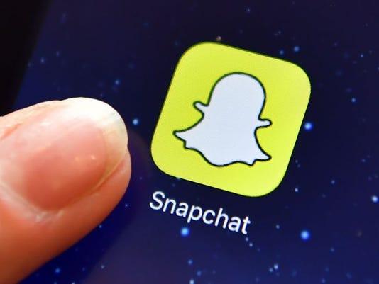 636378776734884482-636239788907785609--Snapchat-01.JPG