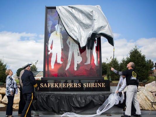 1-safekeepers.jpg