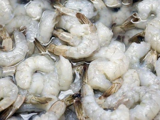 635502564113980008-shrimp