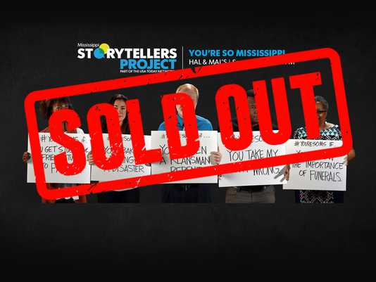 636409667963342260-Storytellers-YoureSoMS-Pushdown-SoldOut.png
