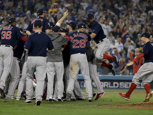 World_Series_Red_Sox_Dodgers_Baseball_69795.jpg