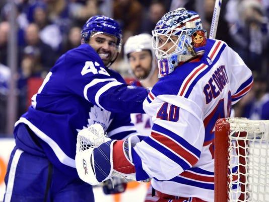 Rangers_Maple_Leafs_Hockey_50612.jpg