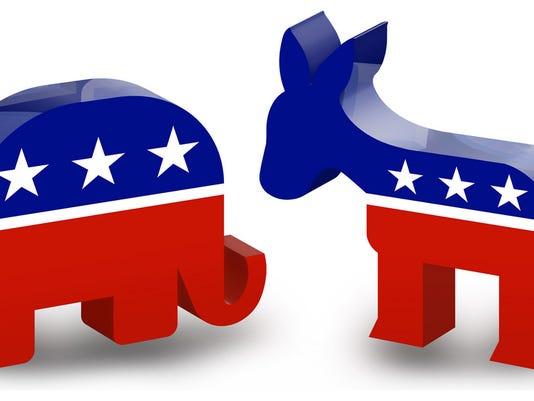 636403192654100108-GOP-and-Democrat-mascots-logos-for-online.jpg