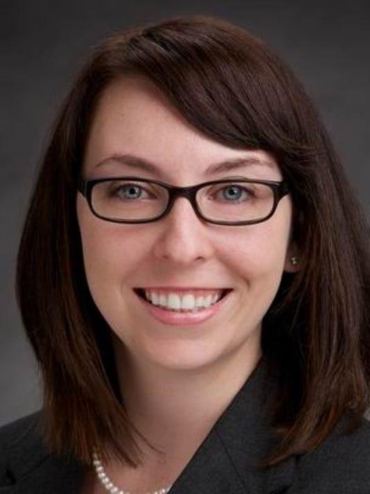 Kathleen-Oppenheimer-Berkey.JPG
