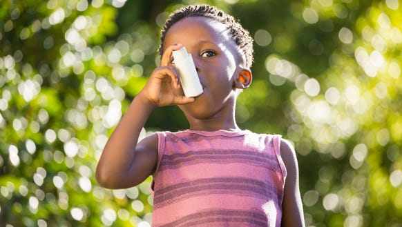 "A study in ""Pediatrics"" says a flu shot is key for"