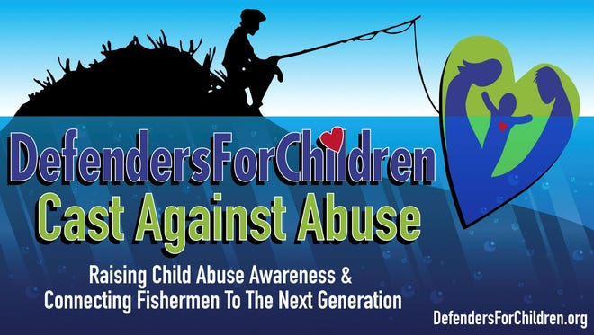 Defenders For Children has partnered with the FLW Series and will have its first event of the year on March 19.